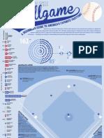 TRELA_infographic1