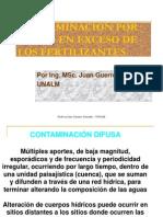 Los Fertilizantes Medio Ambiente.jgb