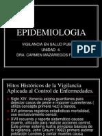 Bioseguridad Centro Quirrgico 1195992945417488 5