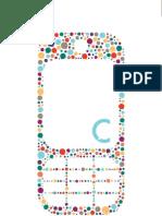 529_communispace__cc.pdf