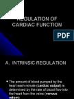 Regulation of Cardiac Fxn_ECG