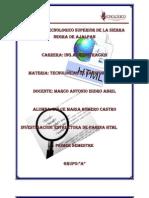 estructura de pagina HTML.docx