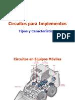 Unidad1 - Circuitos