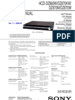 HCD-DZ860W_ver1.1