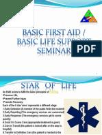 Basic First Aid2