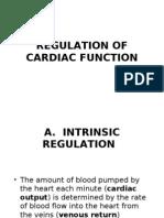 Regulation of Cardiac Fxn_ECG1
