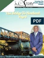 Nov. 7, 2012 Print Edition