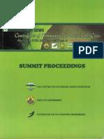 Cebu Green Economy Series