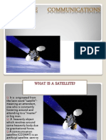 satellite communications ppt.pptx