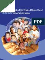 2010 SOFCR Brochure
