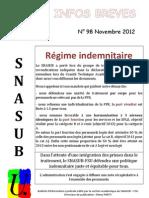 IB 98 (1).pdf