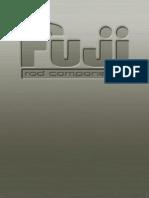 Fuji Catalog