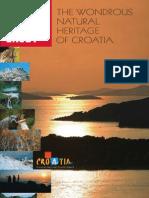 Croatia (in english)