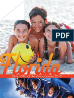 Florida EEUU (in spanish)