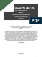 eixo-comunicacaodigital-091118160915-phpapp01