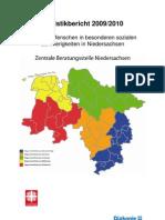 Nds Statistikbericht 2009 2010