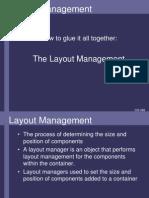 57_layoutmanagement9112011