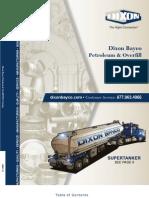 DixonBayco Petroleum Overfill 2012 BAYLDD