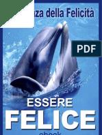 88679983 L Alleanza Della Felicita Theta Healing