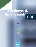Programa PPC 2012 Es