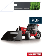 Manitou MLT 1035 (IT)