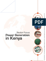 Pi Article - Kenya - Power Generation.pdf