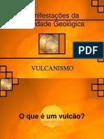 vulcanismo-1200246076933587-3[1](2)