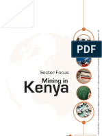 Pi Article - Mining in Kenya.pdf