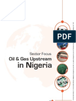 Pi Article - Oil & Gas Upstream - Nigeria.pdf