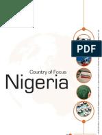 Pi Article - Country of focus - Nigeria.pdf