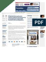 Dossier Prensa Nov 12