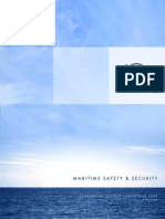 Maritime Company Profile6