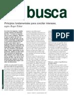 Ppios_Fundamentales
