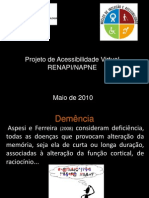 201161510199578diferenciando_demencias