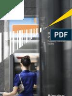 ADV Pub Retail Banking in Asia Pacfic