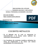 cocientes_metalicos[1]