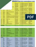 PCJ_Spring2013Sched_CollPreTTheo_11.13.12.pdf