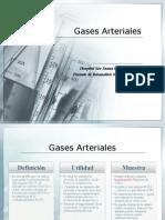 Gases Arteriales 03