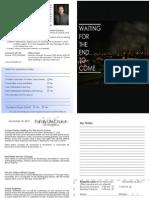 FLC Bulletin_ 11-18-2012