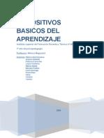 Monografia Final 2003