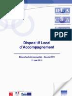 Bilan_consolide_dla_2011.pdf
