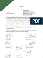 Acta Servicios Minimos Hg 14-11-2012