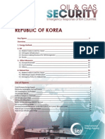 korea_2011