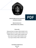 Proposal PKM_K_pendingin Modem Revision