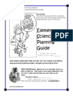 Sciencefair Guide 12