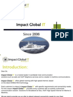 Copy of Impact Global IT