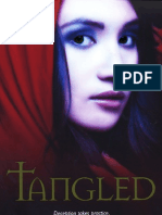 Tangled #2 by Erica O'Rourke