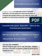 In-00-Presentacion de Ana La Fe Bahai-2009