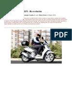 Prueba Keeway Outlook 125 EFI (Moto125).pdf