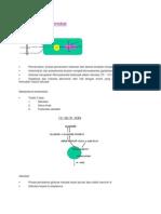 Biokimia Metabolisme